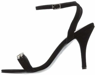 Touch Ups Women's Louise Sandal
