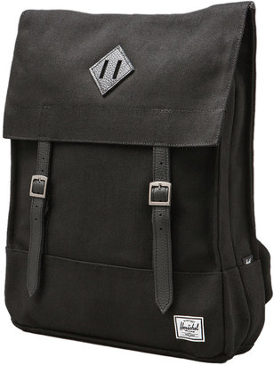 Herschel Canvas Collection Survey Backpack