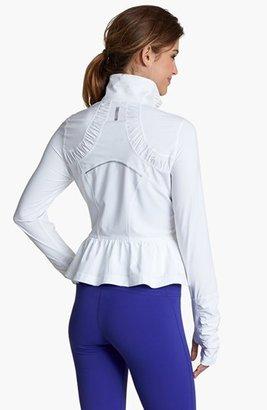 Zella 'Terra Nova' Jacket