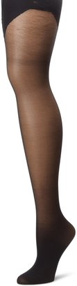 Pretty Polly Aristoc Bodytoner Waist and Tummy Control and Leg Support Tights