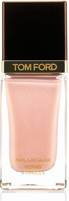 Tom Ford Nail Lacquer, Show Me Pink