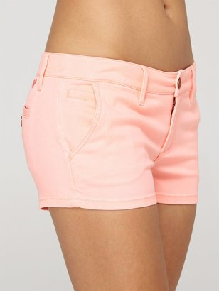 Roxy To The Top Shorts