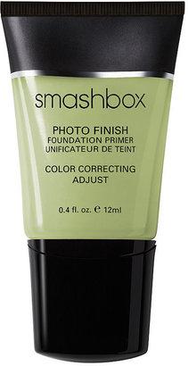 Smashbox Color Correcting Foundation Primer In Adjust Travel Size 12 ml