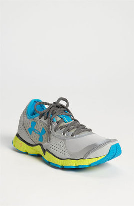 Under Armour 'Feather Shield' Running Shoe (Women)