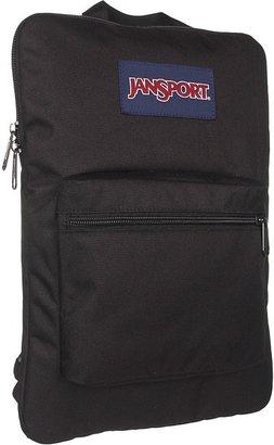 JanSport Superbreak® Sleeve