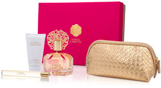 Vince Camuto Gift Set
