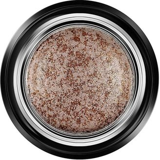 Armani Women's Eyes To Kill Intense Eyeshadow $35 thestylecure.com