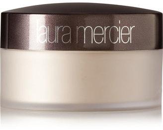 Laura Mercier Loose Setting Powder - Translucent