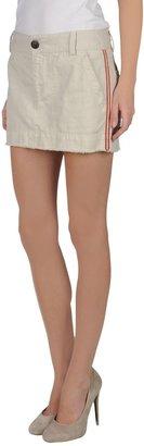 Nili Lotan Mini skirts
