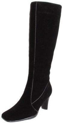 Santana Women's Brenna Knee-High Boot