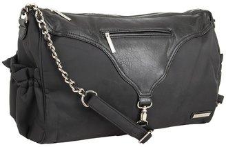 Kalencom Astrid (Black) - Bags and Luggage