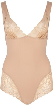 Simone Perele Top Model Almond Shaping Body