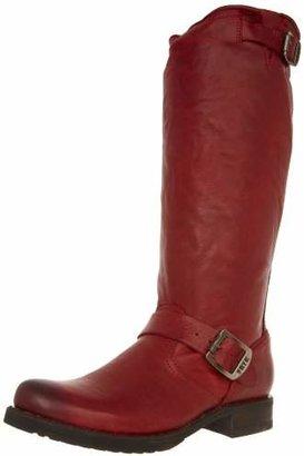 Frye Women's Veronica Slouch Mid Calf Boot