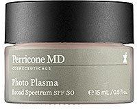 N.V. Perricone Photo Plasma Moisturizer Broad Spectrum SPF 30