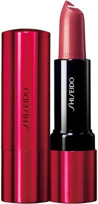 Shiseido Perfect Rouge Tender Sheer Lipstick- Society BR503
