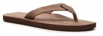 Rainbow Premier Leather Sandal
