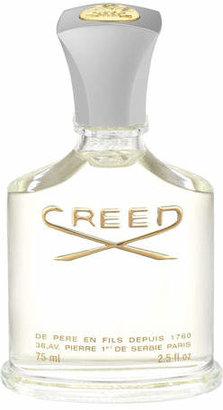Creed Bois de Cedrat, 2.5 oz./ 75 mL