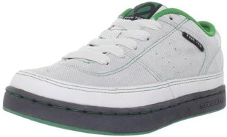 Five Ten FiveTenn Men's Spitfire Low Cycling Shoe
