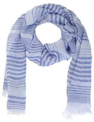 Harmont & Blaine HARMONT&BLAINE Oblong scarf