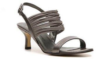 Audrey Brooke Monette Sandal