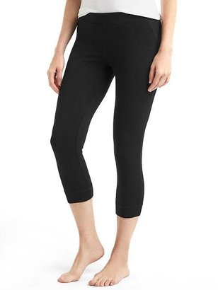 Gap Pure Body crop leggings