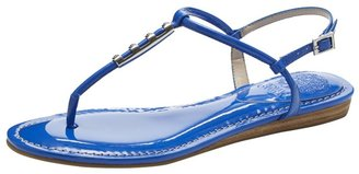 Vince Camuto Koopa Sandal