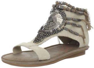 OTBT Women's Milton Freewater Sandal
