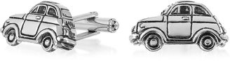Forzieri Old Style - Car Cufflinks