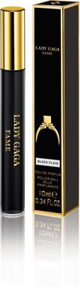 Ulta Lady Gaga Fame Eau de Parfum Rollerball