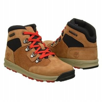Timberland Kids' GT Scramble PS