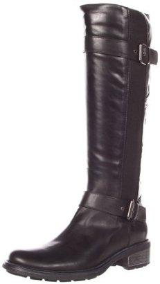 Aquatalia by Marvin K Women's Star Boot