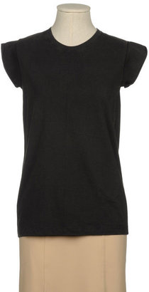 Zn 109% Short sleeve t-shirt