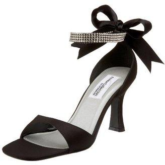 Dyeables Women's Passion Sandal
