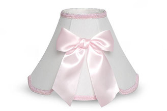 Babies 'R' Us Babies R Us By Design Ribbon Lamp Shade