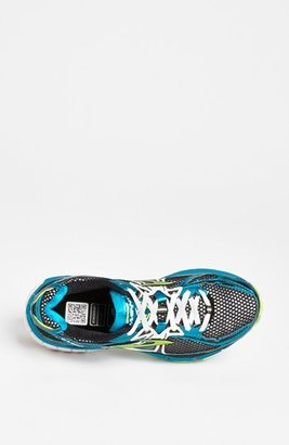 Brooks 'Ravenna 4' Running Shoe (Women)(Regular Retail Price: $109.95)