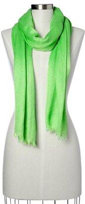 Gap Lightweight solid scarf