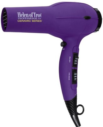 Hot Shot Tools Professional Turbo Hair Dryer Canada Compliant
