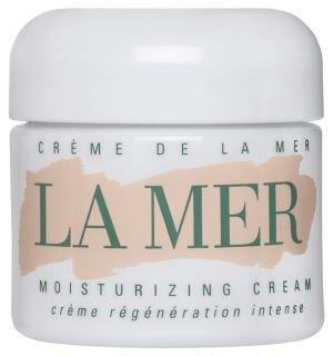 La Mer Creme de la Mer/16.5 oz $2,060 thestylecure.com
