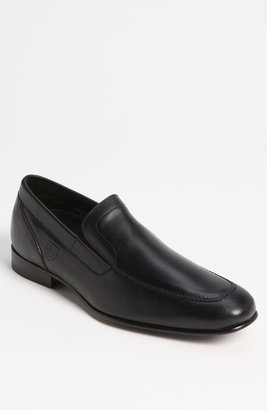 Neil M 'Clemments' Loafer