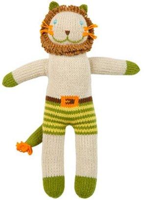 Blabla Mini-Charles the Lion