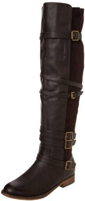 Wanted Women's Bayon Boot
