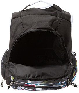 Quiksilver 1969 Special Backpack F13