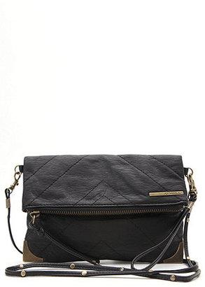 O'Neill Sophia Crossbody Bag