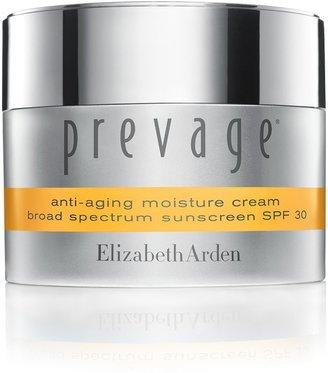 Elizabeth Arden PREVAGE® Day Intensive Anti-Aging Moisture Cream SPF 30
