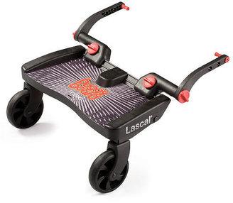 Lascal Buggy Board Maxi - Black