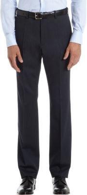 Incotex Benson Trousers