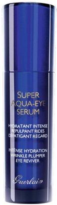 Guerlain Super Aqua Hydrating Eye Serum
