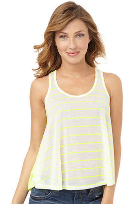 Mary Jane Roxy Tank