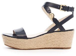MICHAEL Michael Kors Jalita Platform Sandal