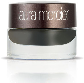 Laura Mercier Limited Edition Creme Eye Liner - Graphite